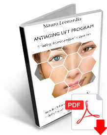 e-book-download